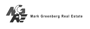 Mark Greenberg Real Estate