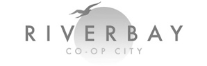 Riverbay Co-op City