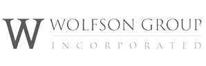 Wolfson Group Incorporated